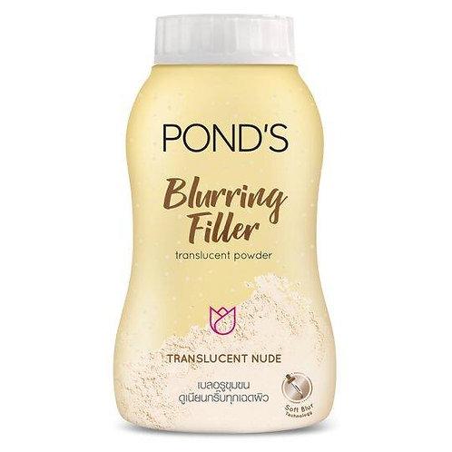 Pond's Blurring Filler Translucent Powder