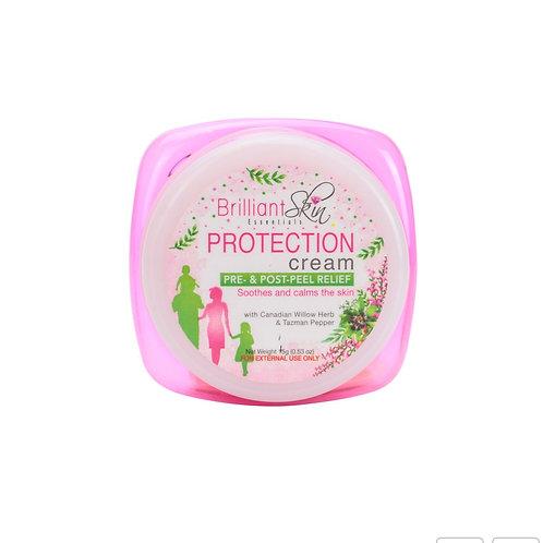 Brilliant Protection Cream (15g)