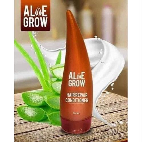 Aloe Grow Hair Conditioner