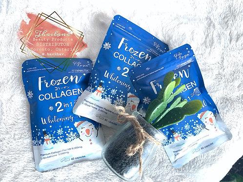 Frozen Collagen 2in1