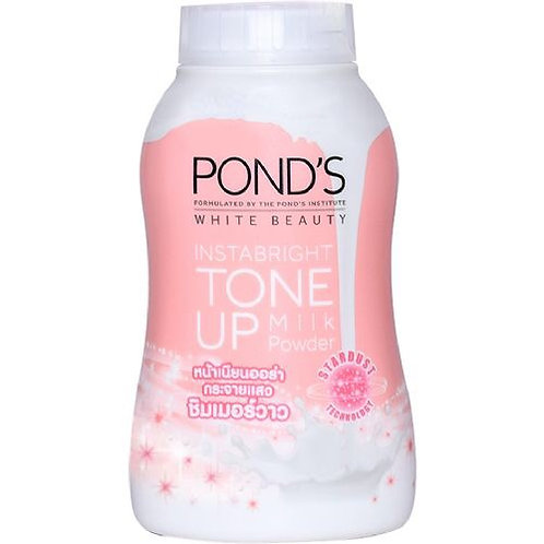 POND'S White Beauty Tone Up Milk Powder
