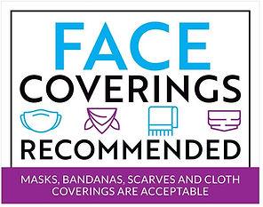 face coverings.jpg