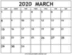 march-2020-calendar.jpg