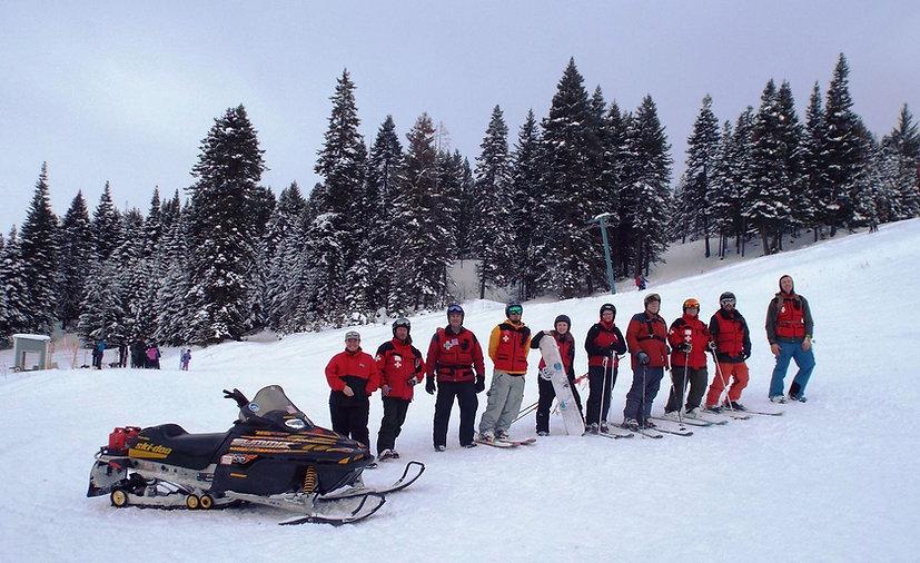 ski patrol.jpg