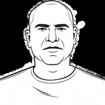 Nadav Bitton