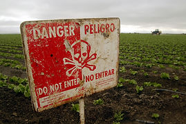 california-pesticide-health-autism-2-148