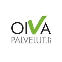 oiva_logo