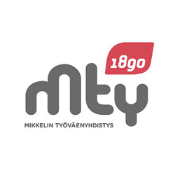 Mlin_tyovaenyhd_logo