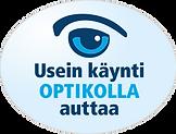 optikko Juva Rantasalmi Savonlinna