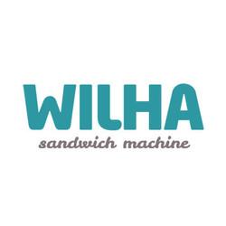 wilha_logo