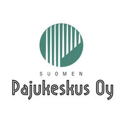 pajukeskus_logo