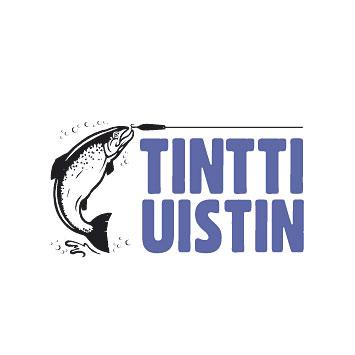 tintti_logo