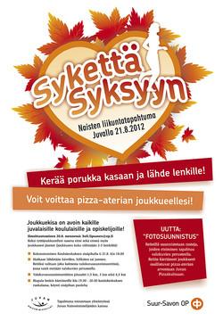 syys_syke_OP