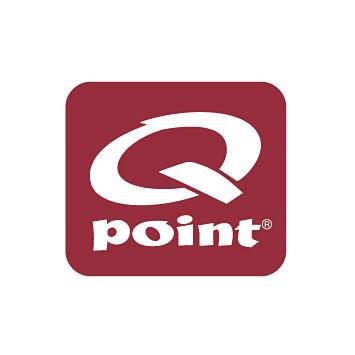 Qpoint_logo