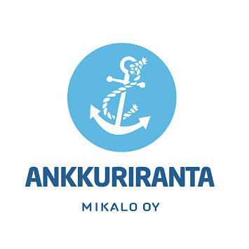 ankkuriranta_logo