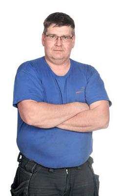 Matti Kiljunen