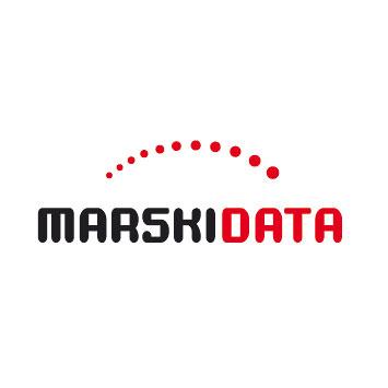 marskidata_logo