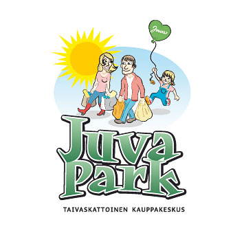 juvapark_logo