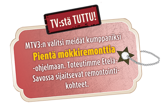 mtv3.png