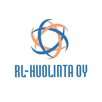 RL_huol_logo