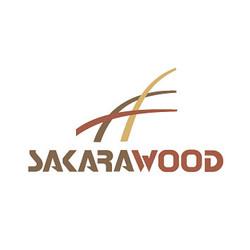 sakarawood_logo