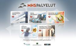 mhs_palvelut_web