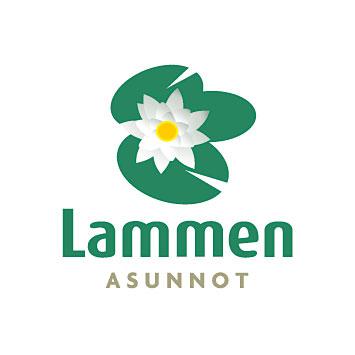 lammen_logo
