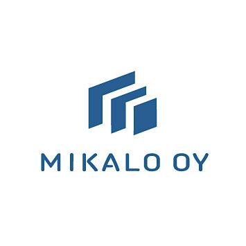 mikalo_logo