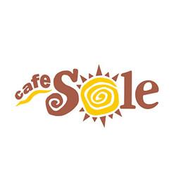 sole_logo