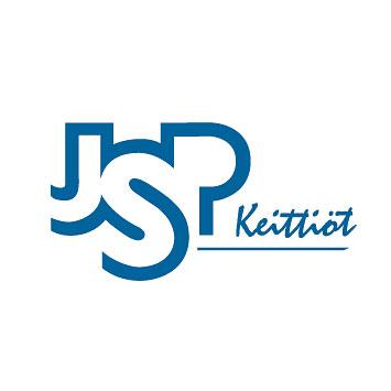 jsp_keittiot_logo
