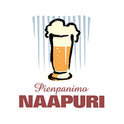 naapuri_logo
