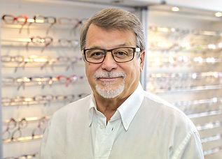 Silmälääkäri Savonlinna