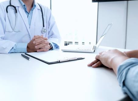 SUS incorpora dez novas terapias alternativas