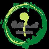 Logo - Boite en art.png