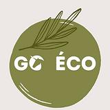 Logo - Go Éco.png