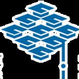 LogoBDNO.png