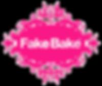 Hot-Pink-FakeBake-Logo1.png