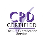 cpd-certified-logo-circle.png
