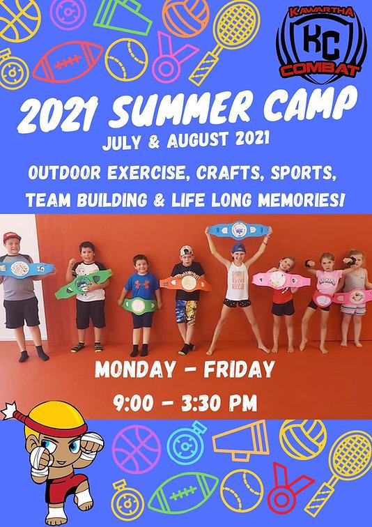Cheer Camp Poster (3).jpg