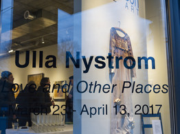 Ulla_Exhibition -65.jpg