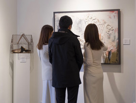 Ulla_Exhibition -32.jpg