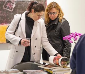 Ulla_Exhibition -33.jpg