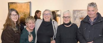 Ulla_Exhibition -113.jpg