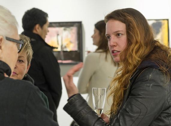 Ulla_Exhibition -49 2.jpg