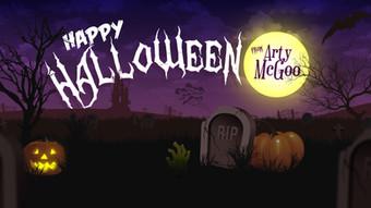ArtyMcGoo Halloween .jpg