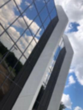 One Grand exterior 15.jpg
