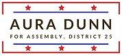 Aura-Dunn-Logo.jpg