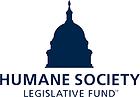 humane_society_legislative_fund.png