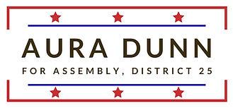 Aura-Dunn-Logo_1400pxW.jpg