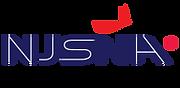 njsna-logo.png